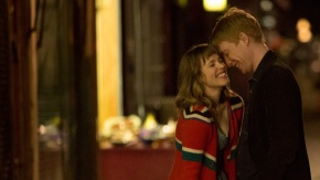"Movie Review: ""About Time"""