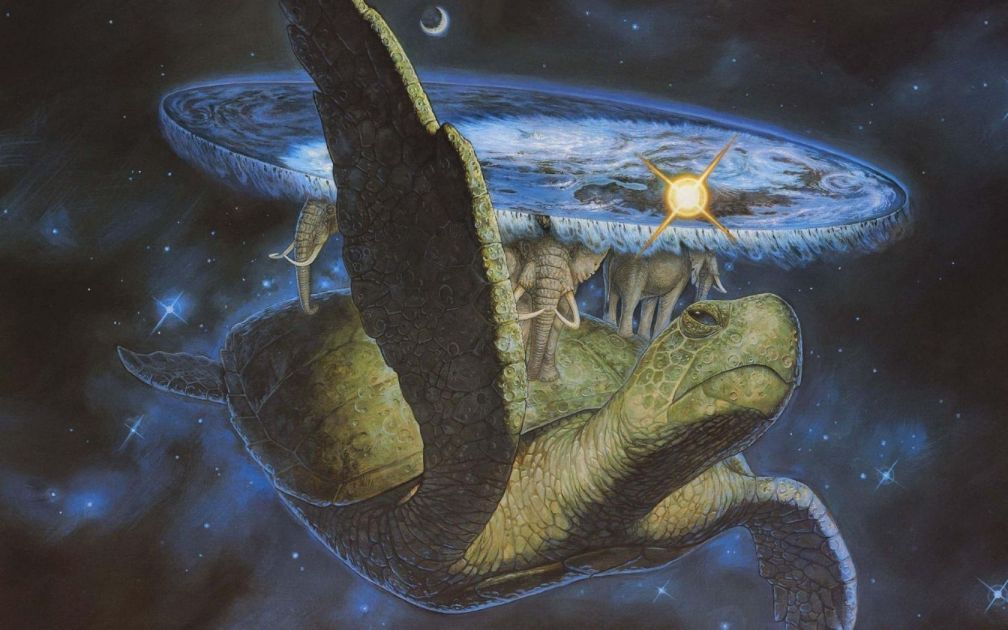 discworld-atuin