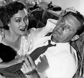 Memory-Lane Mondays: Sunset Boulevard(1950)