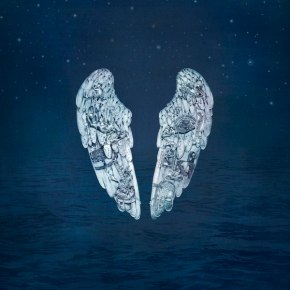 Coldplay's Ghost Stories Album Review
