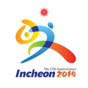 The Asian Games 2014: Malaysia's Story So Far (Days1-8)