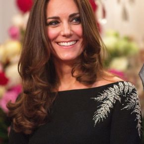 Five Ways to Look Like A Duchess
