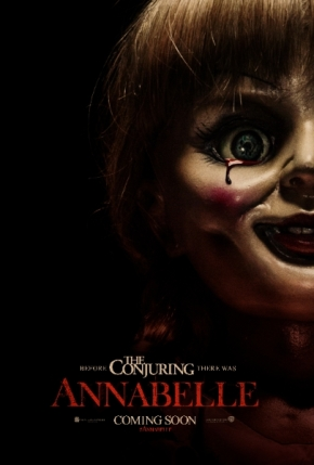 October Scare-Fest – Movie Picks forHalloween!