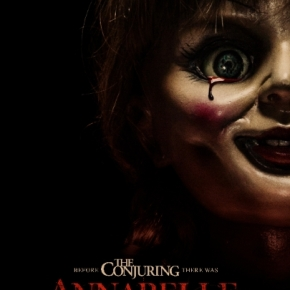 October Scare-Fest – Movie Picks for Halloween!