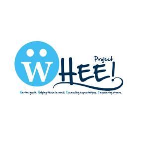 Project WHEE!