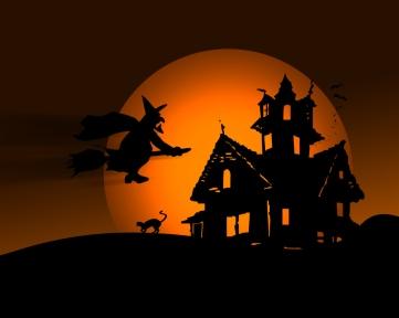[Image credit: usafeast.com - http://usafeast.com/halloween-decorations/ ]