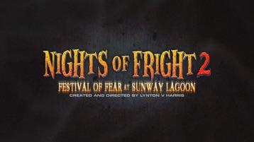 Night of Fright1