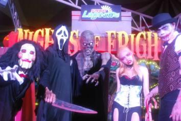 Night of Fright2