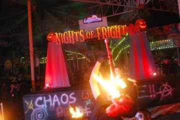 Night of Fright4