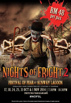 Night of Fright5