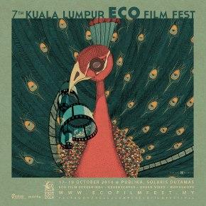 "A ""Green"" Film Odyssey: The 7th Kuala Lumpur Eco FilmFestival"