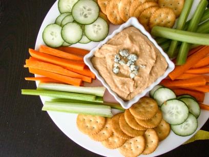 [Image credits: Budget Gourmet Mom]