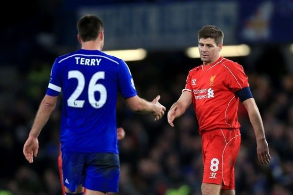 Image credits - footydaily - http://footydaily.co.uk/news/gerrard-will-make-a-great-manager