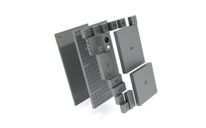 "Building ""Bloks"" to a New Type of Smartphone Altogether"