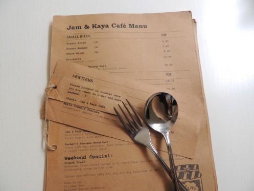 #menu #raw #love