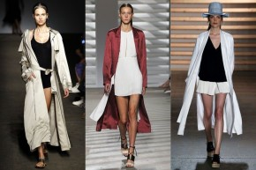 Your pocket-sized style-guide – Spring/Summer2015
