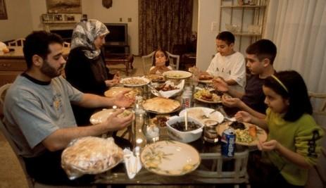 [Image credits: Ramadan Resolutions]