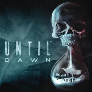UntilDawn1