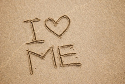 Image credit: http://www.youmatter.suicidepreventionlifeline.org/self-love-spotlight-whats-on-your-love-list/