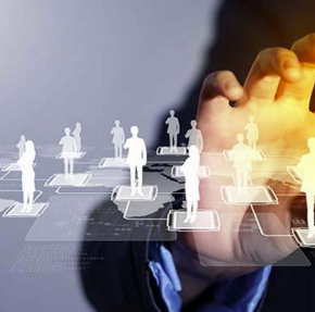How the Internet is Changing the JobMarket