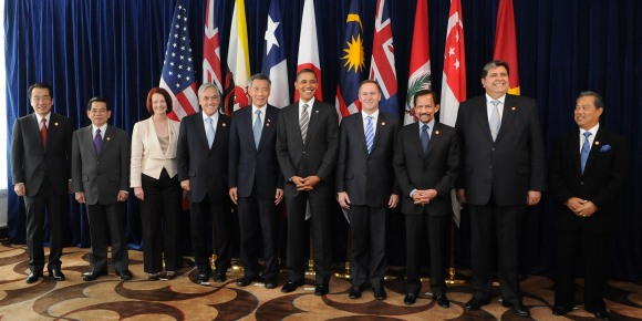 Leaders_of_TPP_member_states.jpg