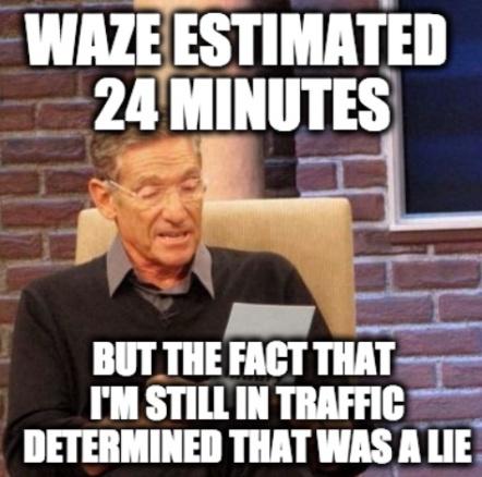 maury-waze-meme.jpg