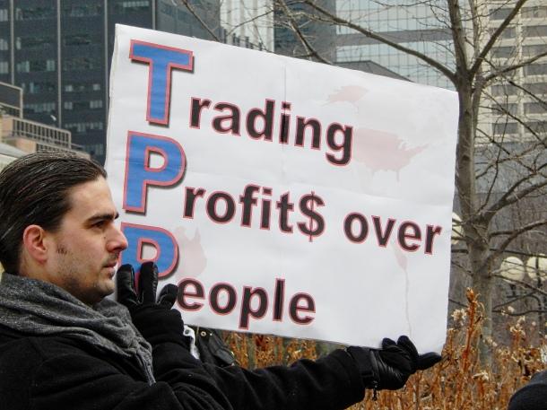 TPP62715.jpeg