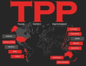 How the TPPA Will Affect The Nation And EverydayMalaysians.