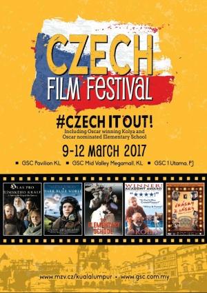 czech-film-festival-11.jpg