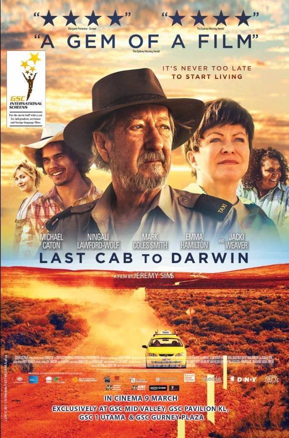 LastCabToDarwin (E-Poster)--984-(w)-x-1482(h)