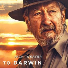 Last Cab To Darwin – Movie Review