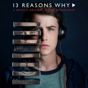 13 Reasons Why You Should Watch Thirteen Reasons Why