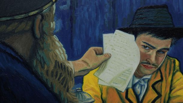 loving-vincent-1200-1200-675-675-crop-000000