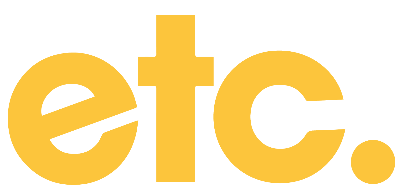 ETC. Magazine